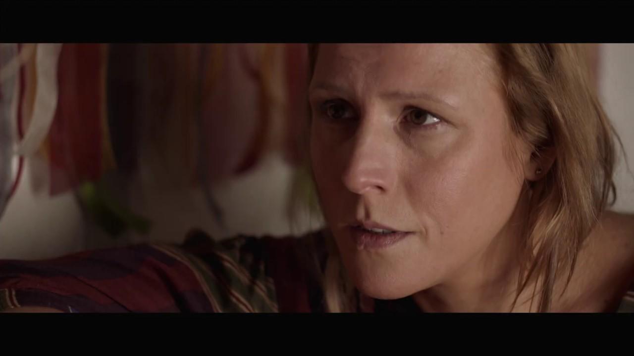 Neuer Film von Günter Schwaiger läuft im Kino an