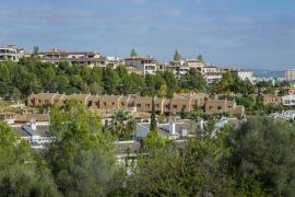 Große Kluft zwischen Arm und Reich in Palma
