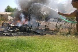 Gerichtsunterlagen zu Heli-Crash geben neue Einblicke