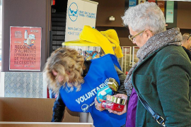 Freiwillige Helfer gesucht für Sammelaktion auf Mallorca