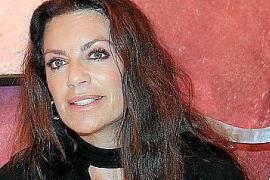 Christine Neubauer trauert um ihren Vater
