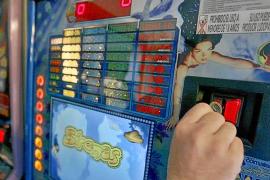 Spielhallen bereiten Mallorca Sorgen