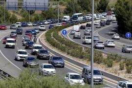 Balearen-Regierung gibt im Dieselstreit mit Madrid nach