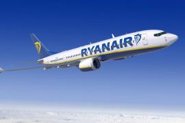 Ryanair unterliegt vor Gericht wegen Handgepäckregelung