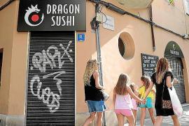 Restaurant mit Salmonellenvorfall darf wieder öffnen