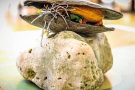Die Kunst der kulinarischen Kleinigkeiten