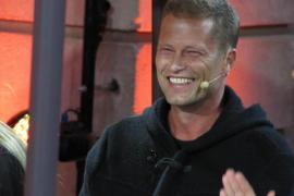 Til Schweiger kontert Vorwürfe seiner Ex in Interview