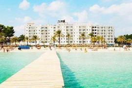 Schweden kaufen Aroe-Hotelkette