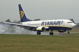 Inselregierung geht gegen Ryanair vor