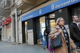 Reisebüro-Riesen auf Mallorca schließen sich zusammen
