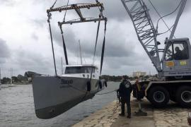 Mallorca-Solarboot mit Ehrung geadelt