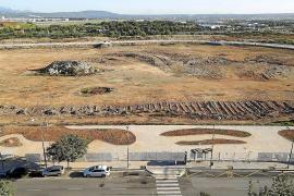 Wieder Wirbel um geplantes Playa-Einkaufszentrum