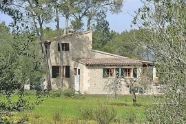 Inselrat intensiviert Kampf gegen Bausünder auf Mallorca