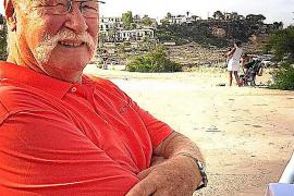 Mallorca-Experte Axel Thorer: In 80 Jahren um die Welt