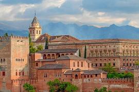 TV-Tipp: Die goldene Zeit in Andalusien
