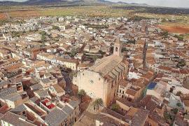 Santanyí fordert Bau einer Entsalzungsanlage