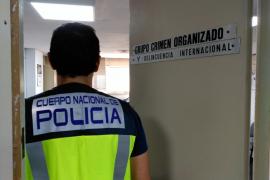 Flüchtige Entführerin auf Paseo Marítimo festgesetzt