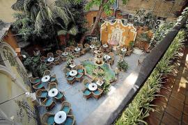 Kult-Bar Abaco wird nun doch nicht geschlossen