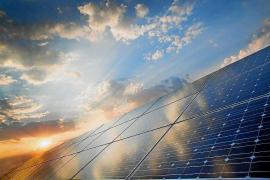 Endesa investiert 60 Millionen Euro in Photovoltaik