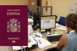Immer mehr Einbürgerungen auf den Balearen