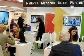 US-Amerikaner fahren zunehmend auf Mallorca ab