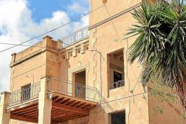 Wie ein Deutscher eine Millionen-Villa saniert