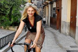 Deutsche Moderatorin will auf Mallorca viel bewegen