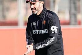 Real Mallorca bereit für Kracher gegen Barcelona
