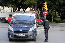 Millionenbetrug: Deutscher in Palma de Mallorca verhaftet