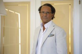 Immobilienunternehmer tot auf Mallorca in Pkw aufgefunden