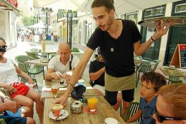 Mallorca als Arbeitsort in Spanien immer noch beliebt