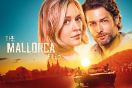 """""""Mallorca Files"""" bereits in 60 Länder verkauft"""