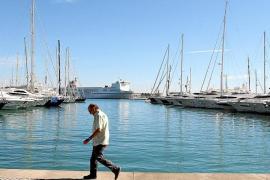 Recht auf Anlegestellen in Häfen verfällt in Kürze