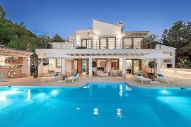 Immobilienpreise auf Mallorca so teuer wie zu Boomzeiten