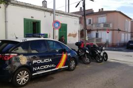 Leiche in Wohnhaus in Palma entdeckt