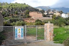 Bunyola sperrt sich gegen Weiterbau von Edel-Siedlung