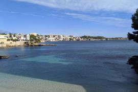 Traumhaftes Mallorca-Wetter bei 20 Grad am Wochenende