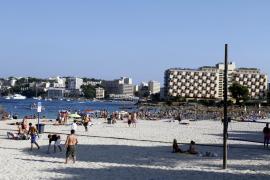 Mallorca-Hoteliers rechnen trotz Brexit mit mehr Briten