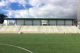 Fußballclub-Dieb zum sechsten Mal gefasst