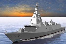 Neues Kriegsschiff wird nach Mallorca-Held benannt