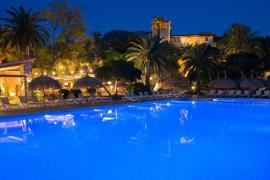 Tui zeichnet zwölf Balearen-Hotels mit Holly-Preisen aus