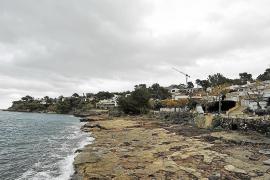 Alcúdia stoppt weitere Baulizenzen für Siedlung