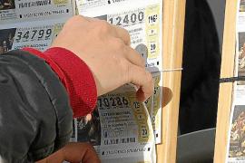 Das große Lotto-Spektakel steht wieder an