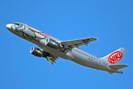 Umgekippter Kaffee kann Airlines teuer kommen