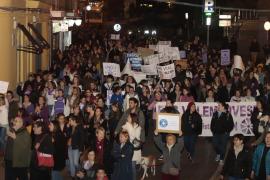 Balearen haben höchste Quote Spaniens an häuslicher Gewalt