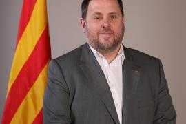 Mallorca in der Katalonien-Frage weiter gespalten