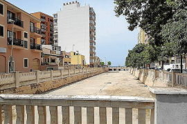 Kein Ökosteuer-Projekt an Playa de Palma umgesetzt