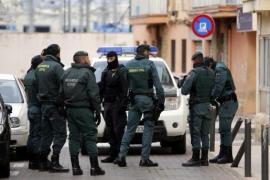 Ex-Bundesinnenminister Gerhart Baum auf Mallorca bestohlen