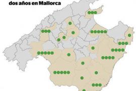Mallorca will Millionen in Solarenergie investieren