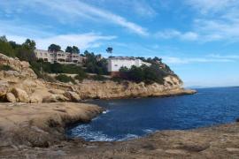 Werte auf Mallorca dreimal so hoch wie in Deutschland